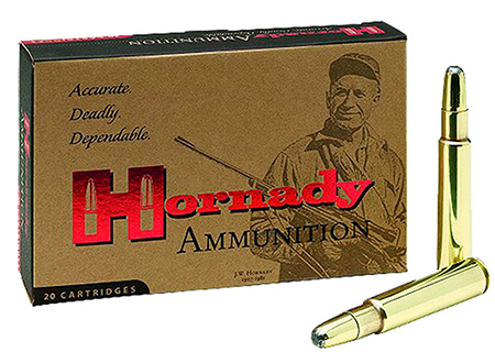 Hornady - Dangerous Game - 416 Rigby for sale
