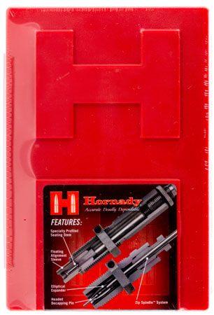 Hornady - Series III - .28 Nosler for sale