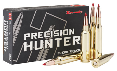 Hornady - Precision Hunter - .300 WSM for sale