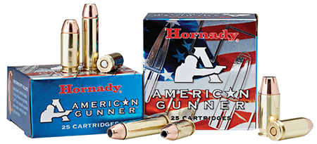 Hornady - American Gunner - 9mm Luger for sale