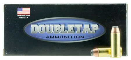doubletap ammunition - DT - .44 S&W Special for sale