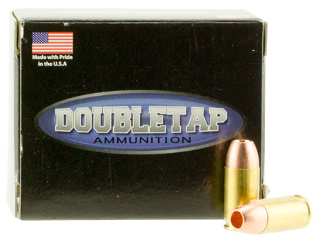 doubletap ammunition - DT - .380 Auto for sale