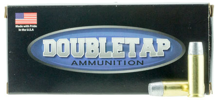 doubletap ammunition - DT - .45 Colt for sale