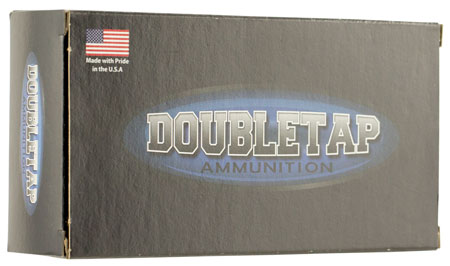 doubletap ammunition - DT - .41 Rem Mag for sale