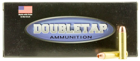 doubletap ammunition - DT - .327 Federal Mag for sale