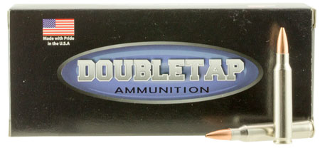 doubletap ammunition - DT - .223 Remington for sale