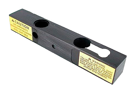 mec mayville engnrng inc - Progressive Stage - Shotshell for sale