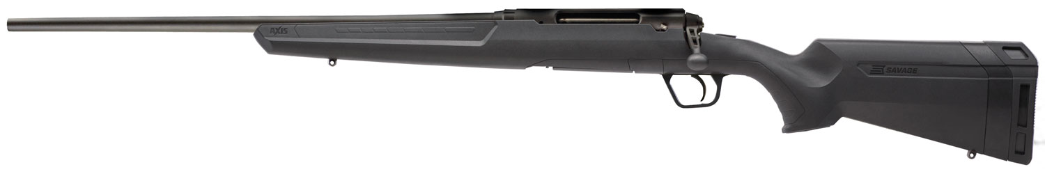 Savage - Axis - .25-06 Rem for sale