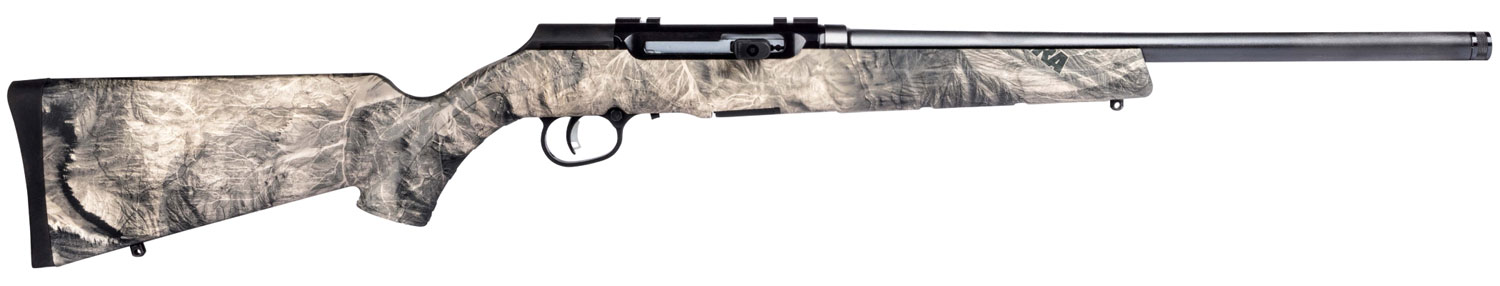 Savage - A22 - .22LR for sale