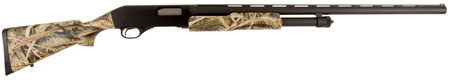 STEVENS 320 FIELD 12/28 CAMO SYN - for sale