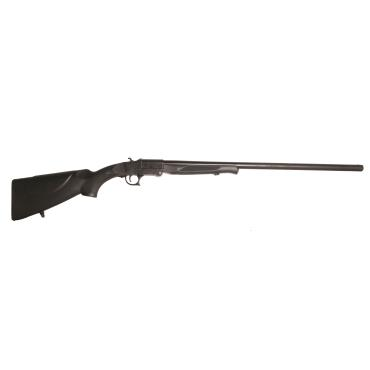 ATI NOMAD 12GA 28 SGL SHOT BLK - for sale