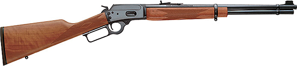 MARLIN 1894C 357MAG 18.5 WLNT/BL 9RD - for sale