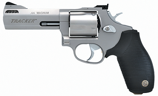 Taurus - Tracker - .44 Mag for sale
