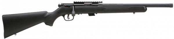 "SAV MKII-FVSR 22LR 16.5"" BLT AT CLIP - for sale"
