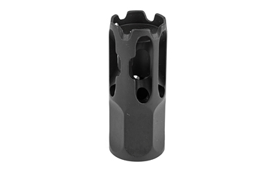 2A X3 COMP .30 CAL BLACK OXIDE - for sale