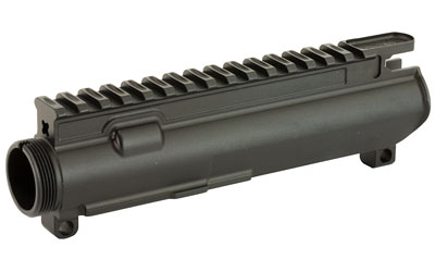 2A BALIOS-LITE BILLET UPPER RECEIVER - for sale