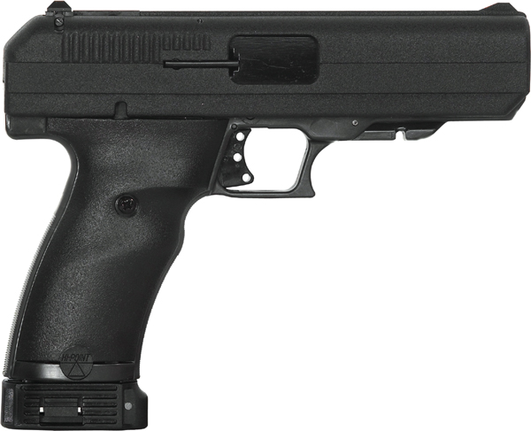 Hi-Point - 45 ACP - .45 ACP|Auto for sale