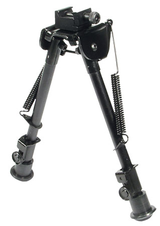 UTG TACT BIPOD-TACT/SNIPER PRO ADJ - for sale