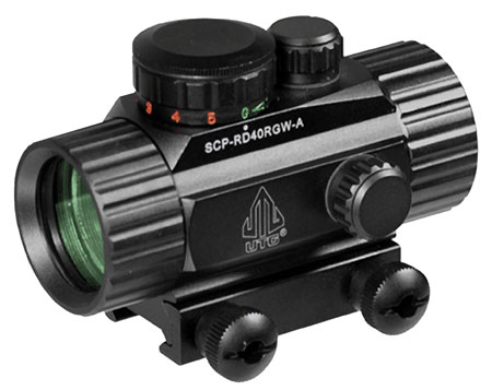 Leapers Inc - CQB Dot Sight -  for sale