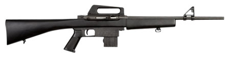 Rock Island Armory|Armscor - M1600 - .22LR for sale