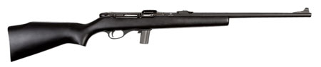 Rock Island Armory|Armscor - Rifle - .22LR for sale