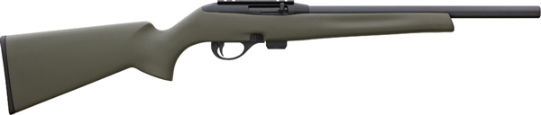 Remington - 597 - .22LR for sale