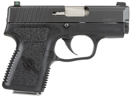 Kahr Arms - PM9 - 9mm Luger for sale