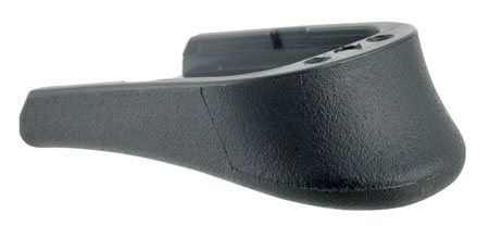PEARCE GRIP EXT G1 FOR GLK 17,19 - for sale