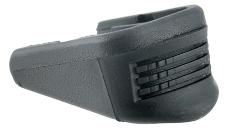 PEARCE PLUS-ONE EXT FOR GLOCK 27/33 - for sale