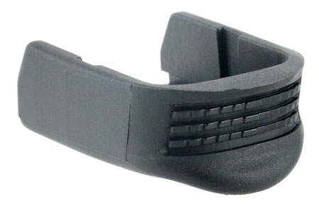 PEARCE GRIP EXT FOR GLOCK 30 - for sale