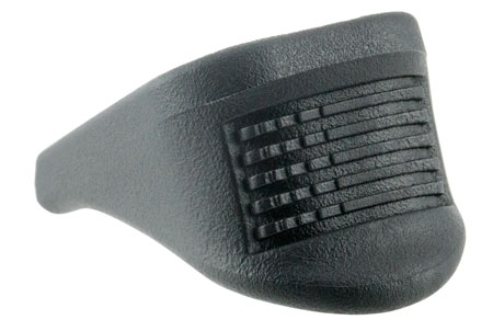 "PEARCE GRIP EXT FOR GLK 26,27 +1"" - for sale"