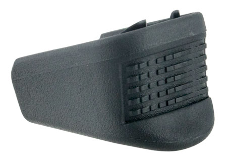 PEARCE PLUS FOR GLOCK MID/FULL SIZE - for sale
