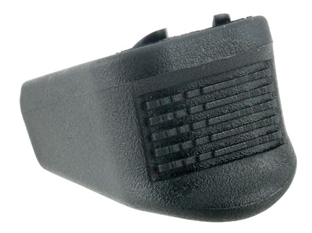 PEARCE PLUS FOR GLOCK 26/27/33/39 - for sale