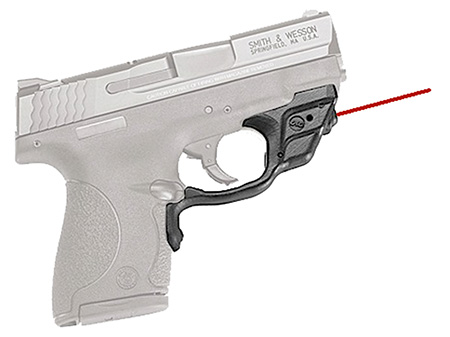 CTC LASERGUARD S&W SHIELD - for sale