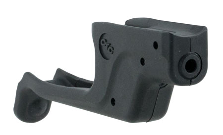 CTC LASERGUARD FOR GLK 42/43 GRN - for sale