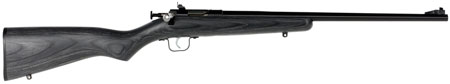 CRICKETT 22LR BLK LAM - for sale