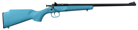 CRICKETT|KEYSTONE SPT ARM - Single Shot - .22LR for sale