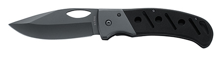 ka-bar knives inc - Gila - 3-7 |8 for sale