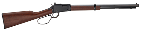 Henry Repeating Arms - Small Game Rifle - 22 Short|Long|Long Rifle for sale