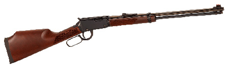 "HENRY VARMINT EXPRESS 17HMR 20"" - for sale"