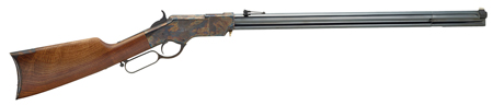 Henry Repeating Arms - Original - .44-40 Win for sale