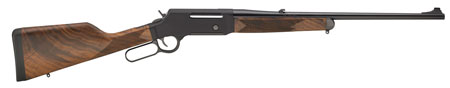 Henry Repeating Arms - Long Ranger - 308 Win,7.62 NATO for sale