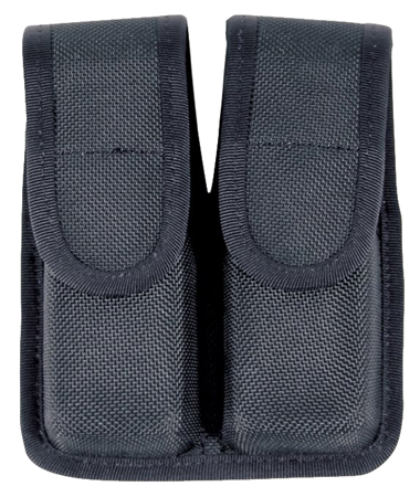 Blackhawk - Double Mag Pouch - 9mm Luger|40 S&W for sale