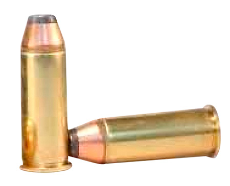 Buffalo Bore - Heavy - .44 S&W Special for sale
