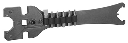 WHEELER DELTA SERIES AR COMBO TOOL - for sale