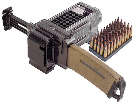 CALDWELL MAG CHARGER AR15 - for sale