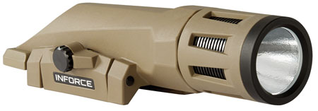 INFORCE WMLX WHT/IR LED CNSTNT FDE - for sale