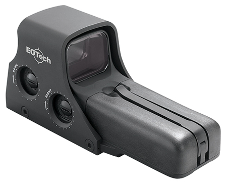 eotech - 512 - 512 TACTICAL for sale
