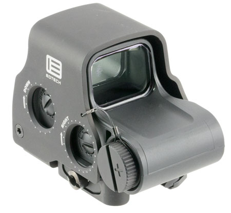 EOTECH EXPS3 68MOA RING/2-1MOA DOTS - for sale