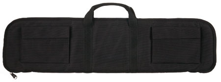 "BULLDOG TAC SHOTGUN CASE BLK 42"" - for sale"